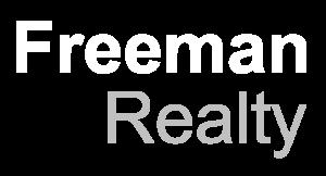 Freeman Realty